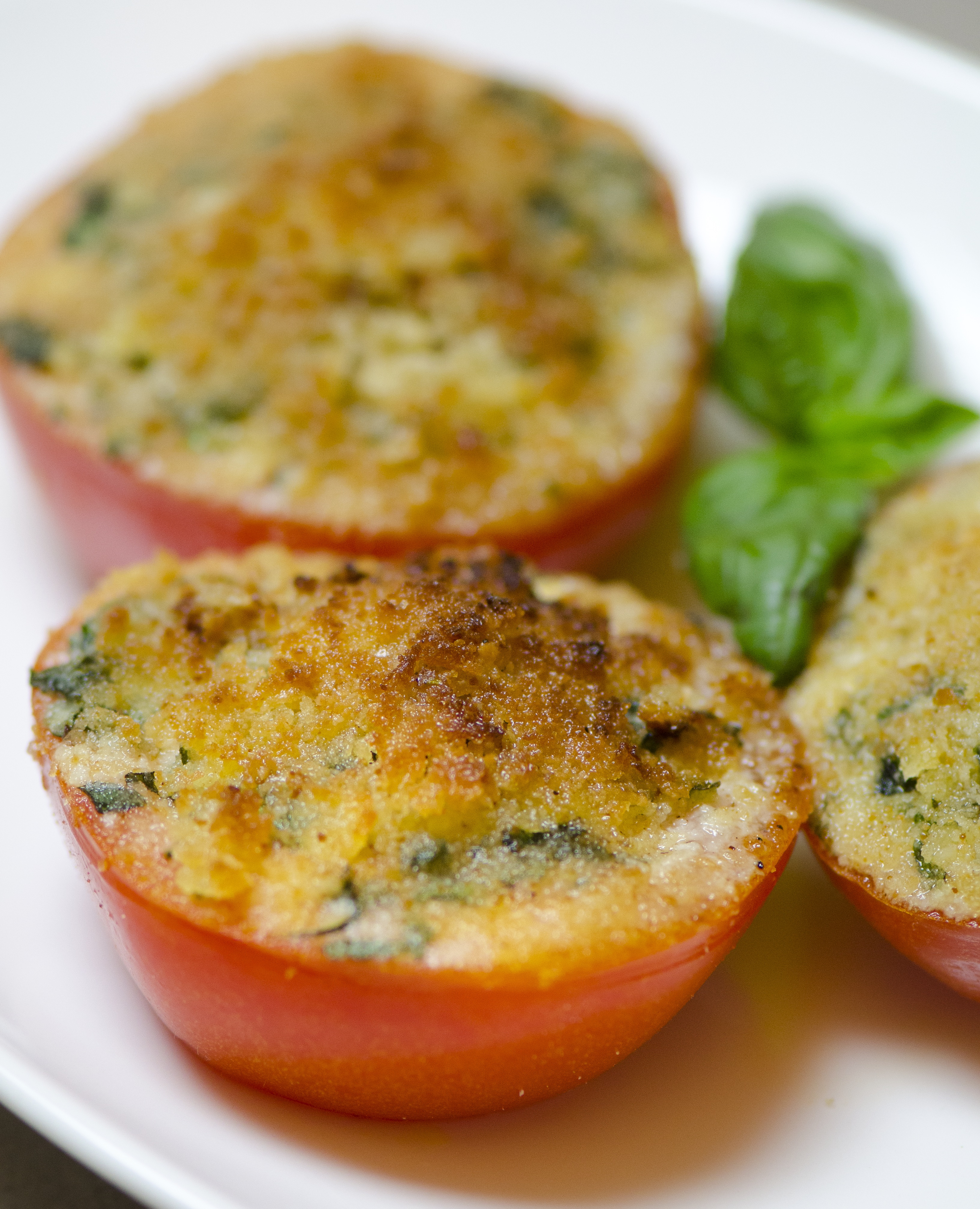 grilled-parmesan-tomatoes_dsc_3148
