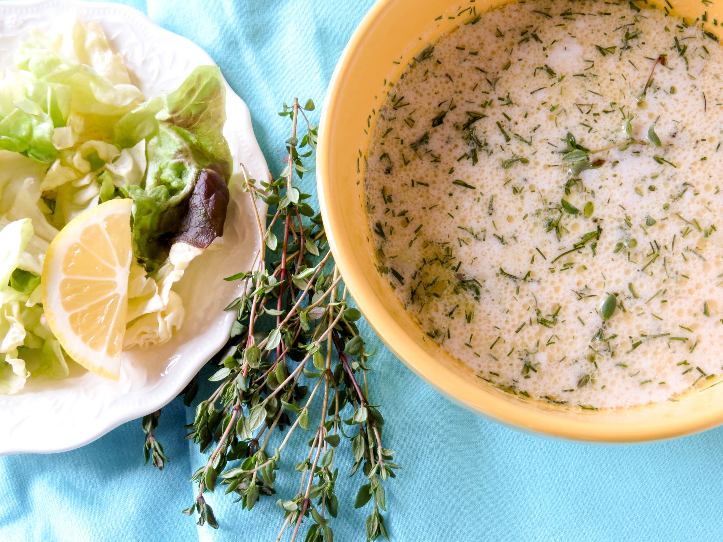 quick-and-easy-salmon-chowder