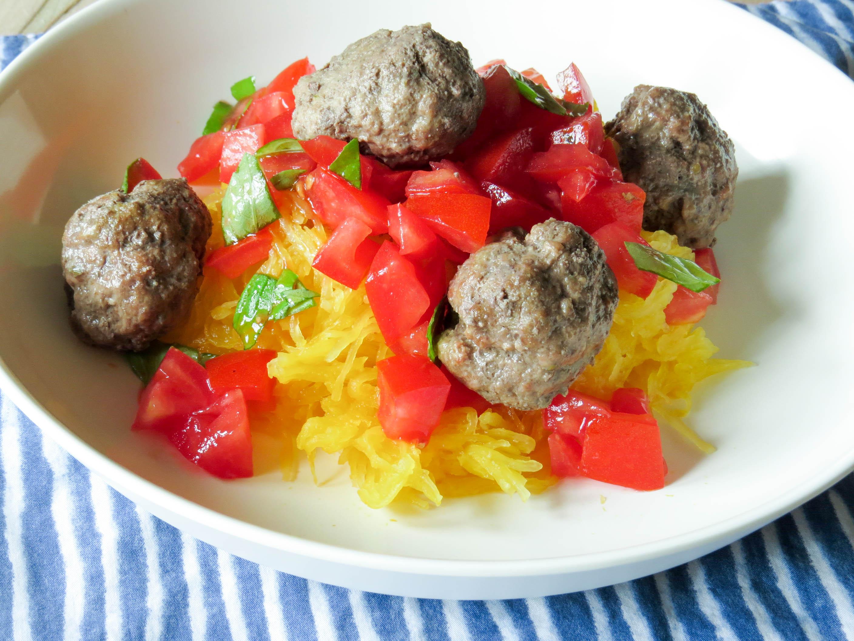 spaghetti-squash-meatballs-2