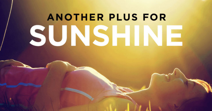 Sun Exposure and Your Health