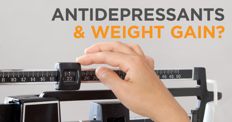 How Zyprexa Alters Your Metabolism