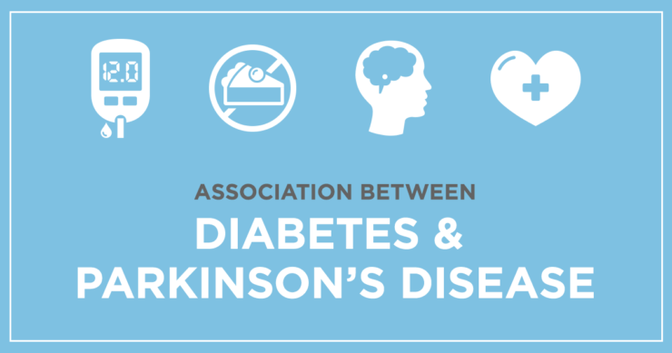 You Can Reduce Your Risk for Parkinson's Disease!