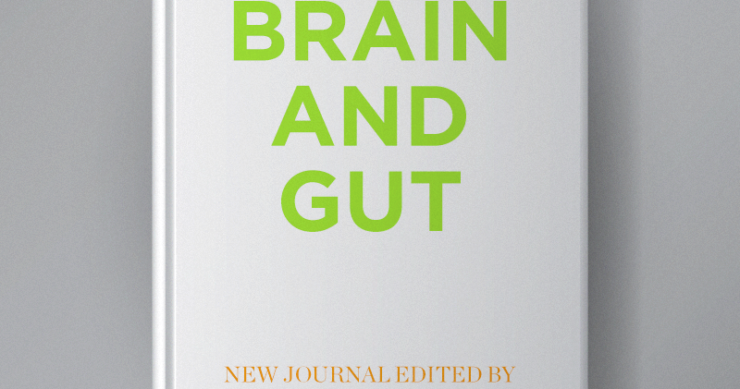 Brain and Gut