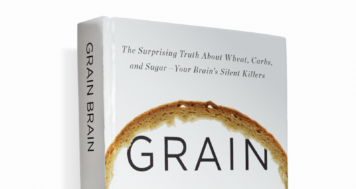 The Premise of Grain Brain