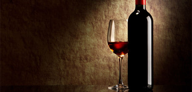 Reverse Aging with Resveratrol