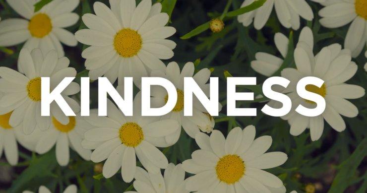 Wonderful Inspiration from Helen Keller