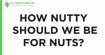 Go Nutty