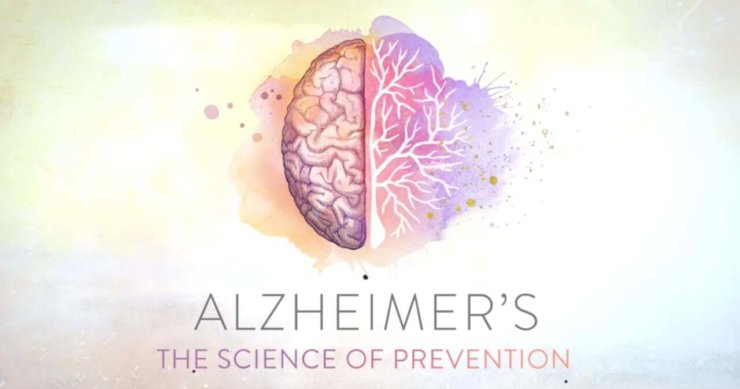 Alzheimer's – The Science of Prevention, 2020 Air Dates!