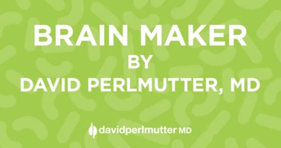 Why I Wrote Brain Maker