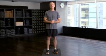 Grain Brain Whole Life Plan Exercises – Introduction