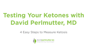 Am I in Ketosis? Four Simple Steps to Find Out!