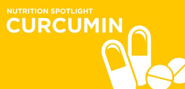 Considering Curcumin
