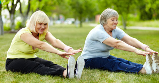 Inflammation – Strong Relationship to Dementia