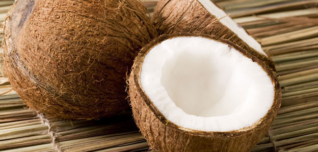 Coconut Palm Sugar – What's the Skinny?