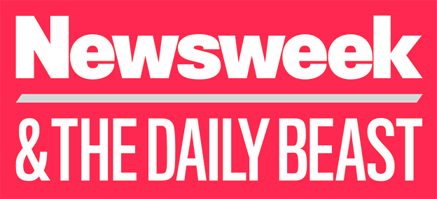 Daily Beast Article