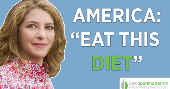 How Are We to Interpret the New Dietary Guidelines for Americans?
