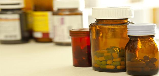 Grain Brain and the Seven Super Supplements
