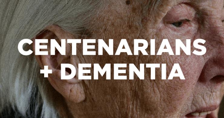 "Is Alzheimer's Disease ""Old-Timer's"" Disease?"